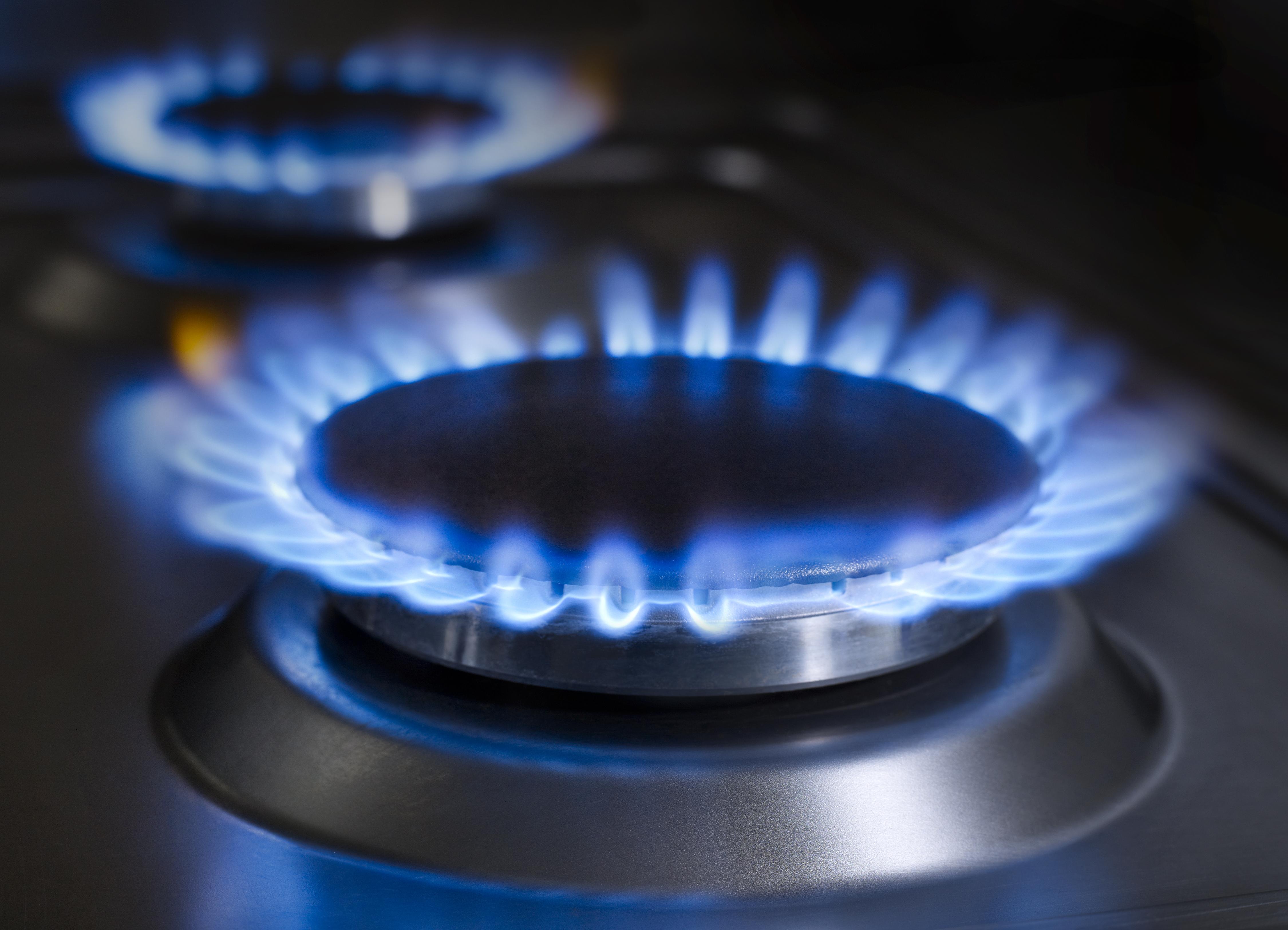 como economizar o gás de cozinha no dia a dia