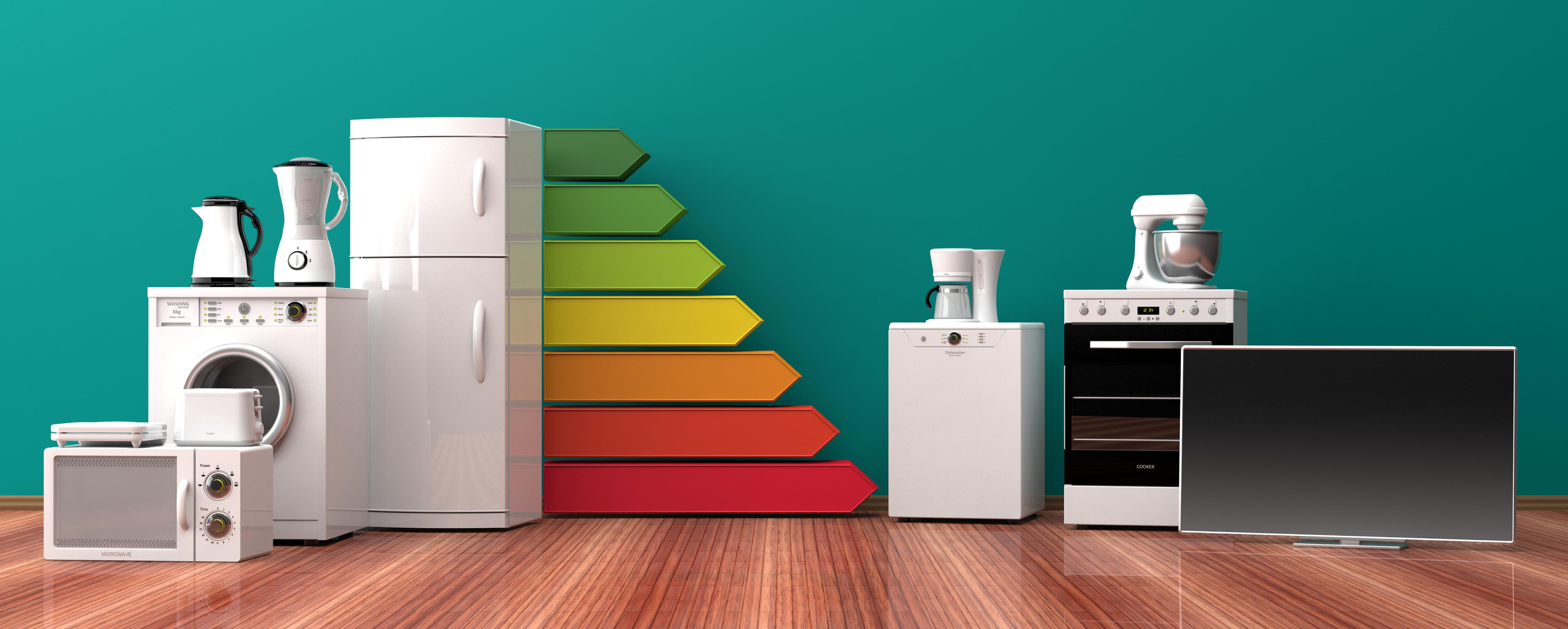 7 dicas de como economizar energia em períodos de bandeira vermelha