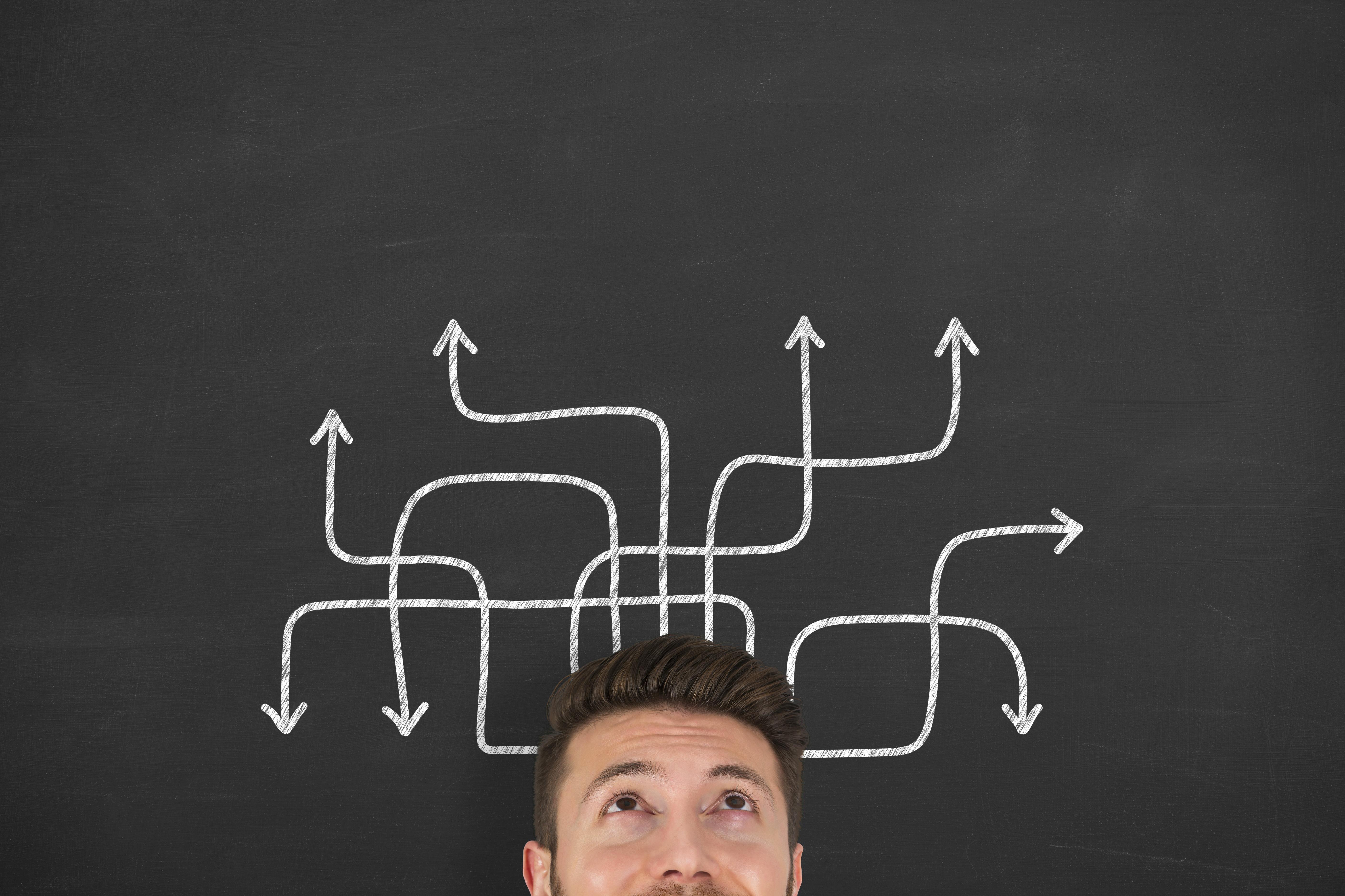 Matéria MBD - Negociação de Dívidas com os Bancos - Planejamento - palavras-chaves: caminhos para negociar, alternativas