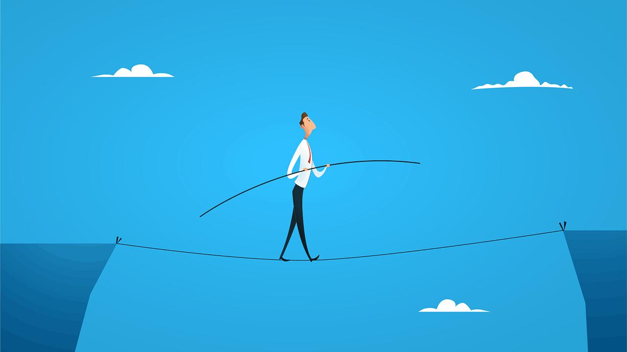 Descubra seu perfil de investidor e os tipos mais adequados de aplicações para o seu estilo e seus objetivos de vida