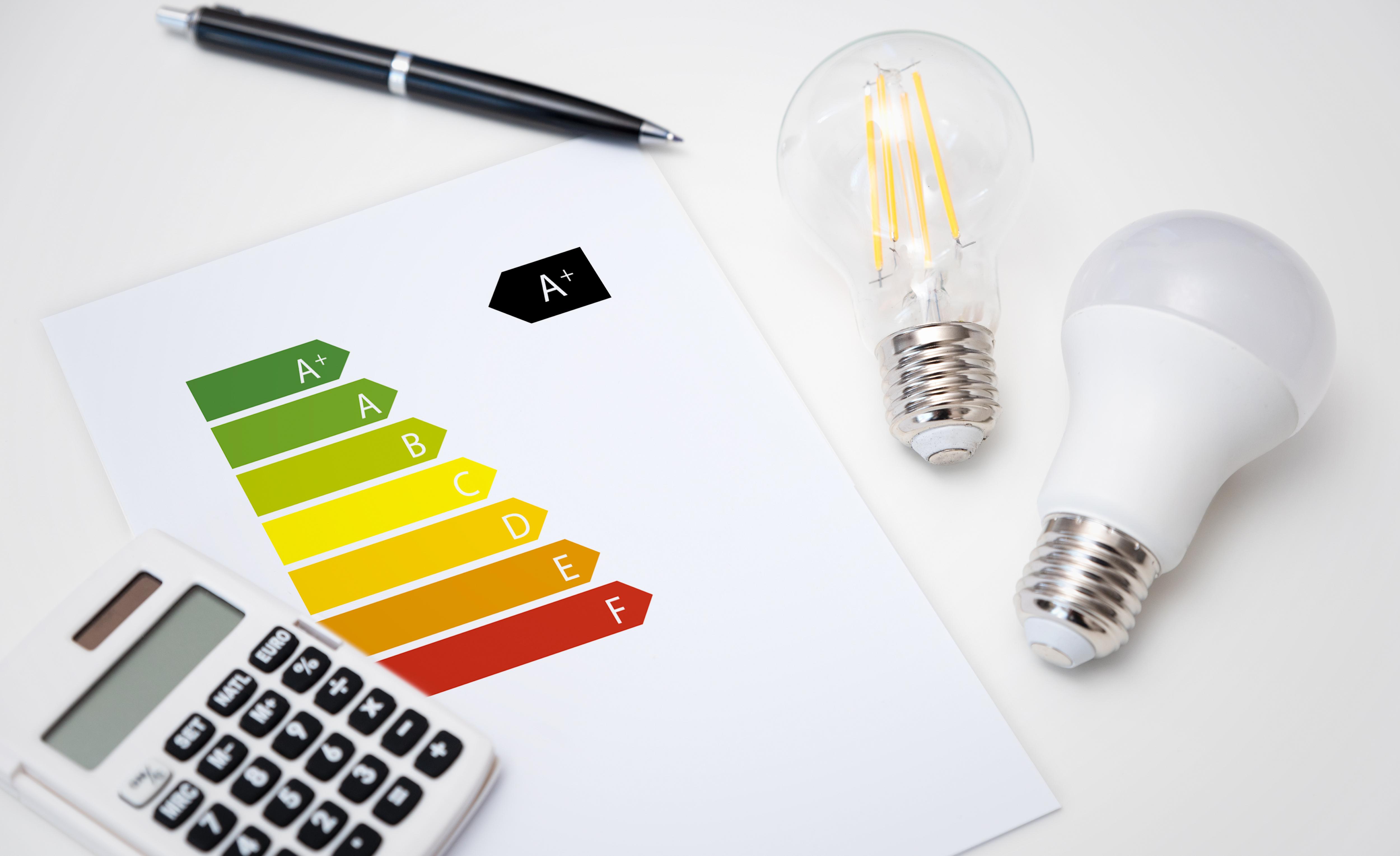 horários de pico no consumo de energia, conta de luz bandeira vermelha