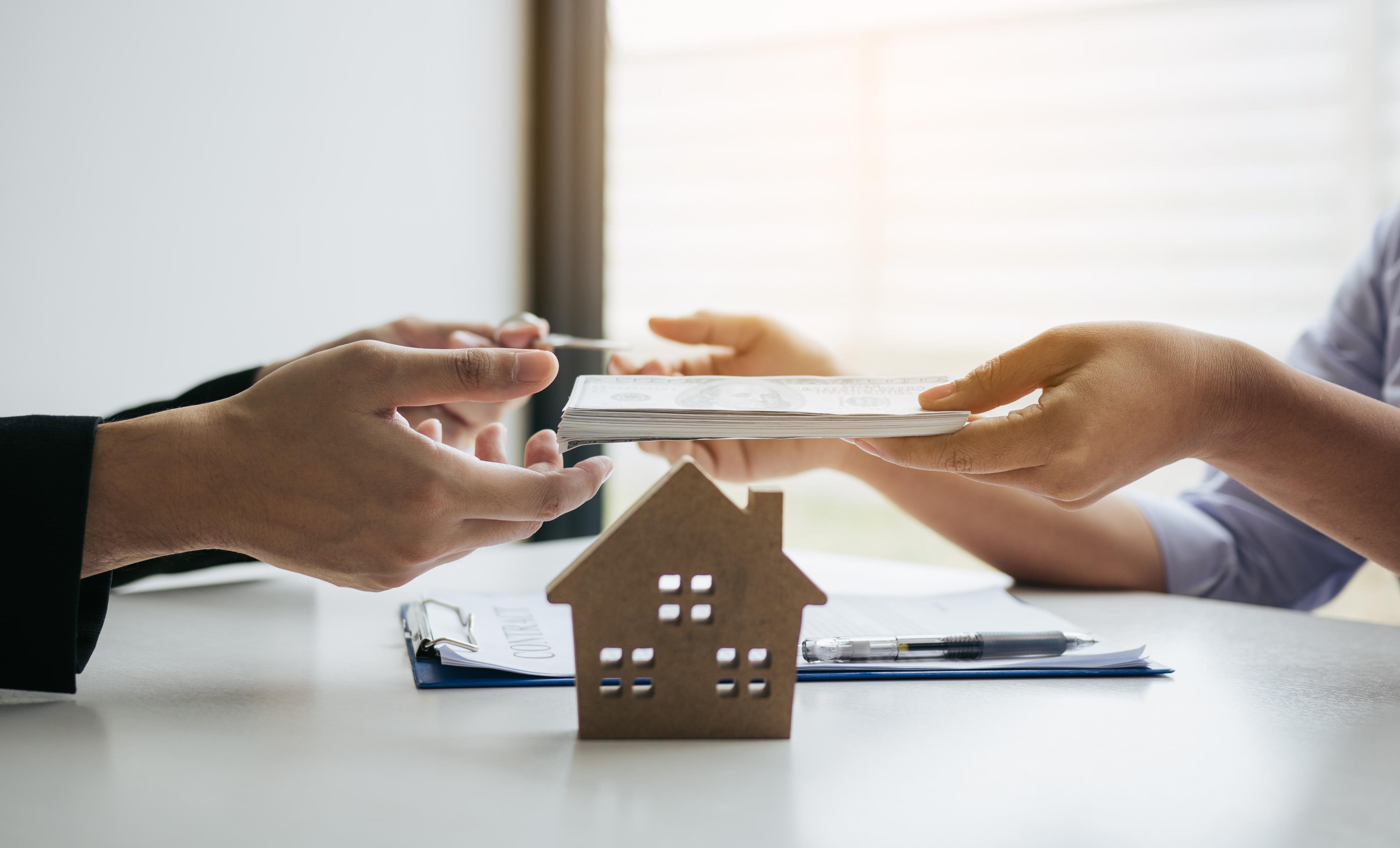 como transferir empréstimos, financiamentos ou dívidas para outro banco em 3 dicas práticas