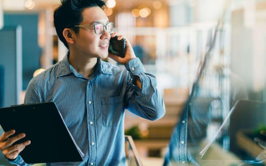 as principais habilidades de um empreendedor e as principais diferenças de um empresário