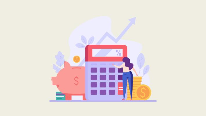 710x400_MBeD_Materia_Capital_de_Giro_Ilustractacâo_Moca_Calculadora_Financas_Dinheiro