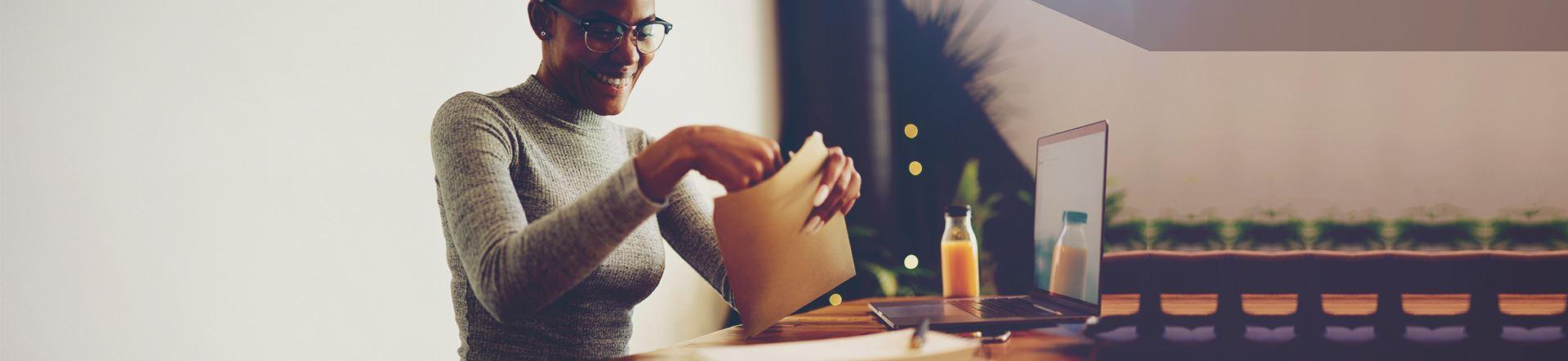 o que fazer para sair das dívidas, passo a passo com a técnica dos envelopes