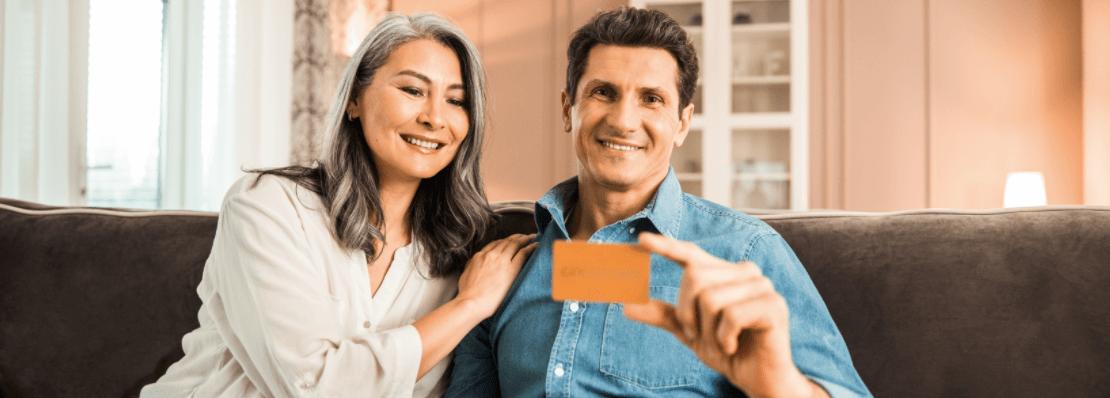 os principais cuidados para usar o cartão de crédito - não pague o mínimo do cartão de crédito