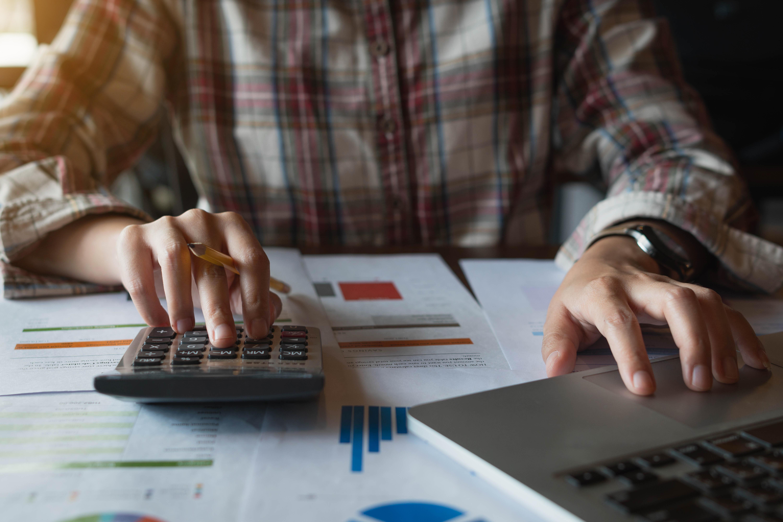 como fazer a Portabilidade Operadora de Celular, transferir Empréstimos para outro banco e fazer portabilidade do Plano de Saúde