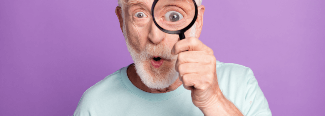 dicas de como proteger idosos contra golpes e fraudes - evitar golpe contra idosos