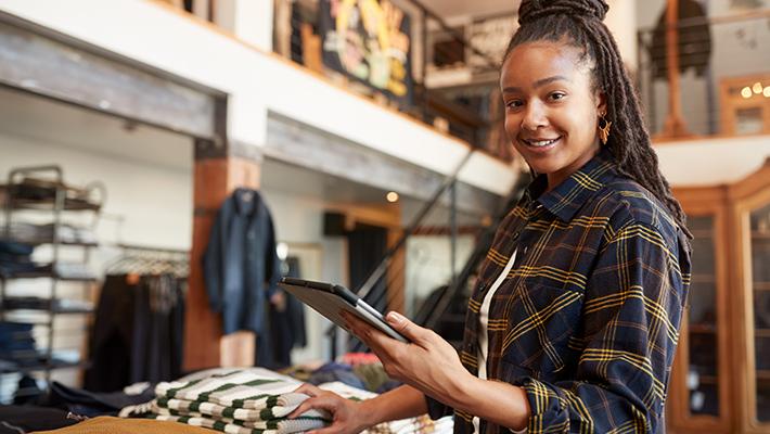 como vender pela internet, lucrar com as vendas online